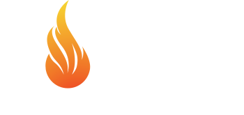 Modern Heating Services