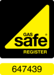 gas safe company number