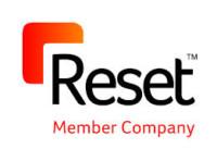 reset scheme